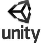 unity3d-logo-300x300-300x280