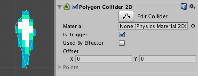 is_trigger_polygon